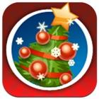 Christmas Flash icon