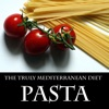 Video Recipes - Pasta
