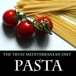 Video Recipes - Pasta