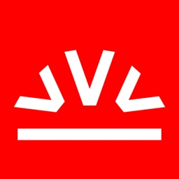 VAB Bank