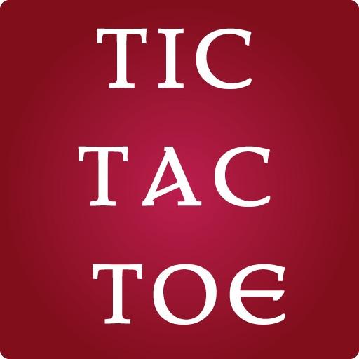 TicTacToe-2010