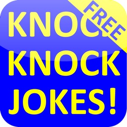 Knock Knock Jokes!