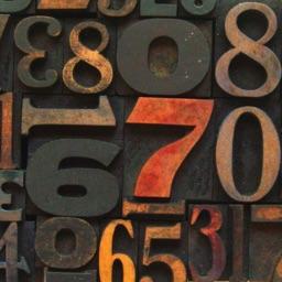 Random~Number