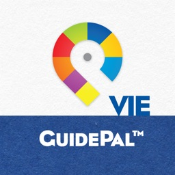Vienna City Travel Guide - GuidePal