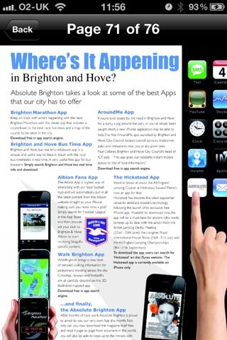 Absolute Brighton Magazine-2