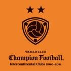 WCCFカードクリエイター2010-2011 icon