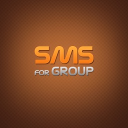 SMS for Group Free