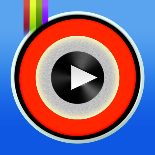 Videos + Photos = Cool Video Lite