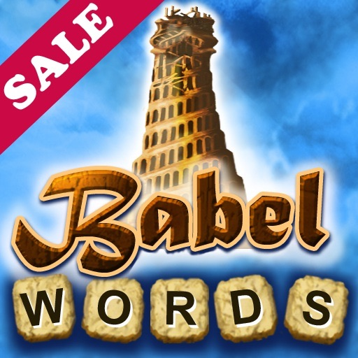 BABEL WORDS