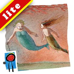 Auryn - The Little Mermaid Lite