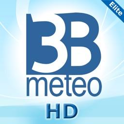 3BMeteo HD Elite