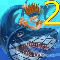 A 深海捕鱼2 免费