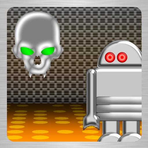 iRobot Seesaw Lite