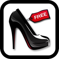 Codes for Name The Designer - Shoes for iPad FREE Hack