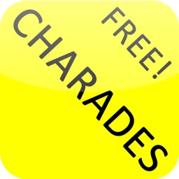 CHARADES - Play With Friends!