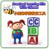 Kids Learning Kits FREE