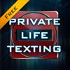 Private Life Texting (Free Reader Edition) - Secret SMS messages Reviews