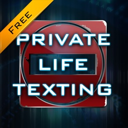 Private Life Texting (Free Reader Edition) - Secret SMS messages