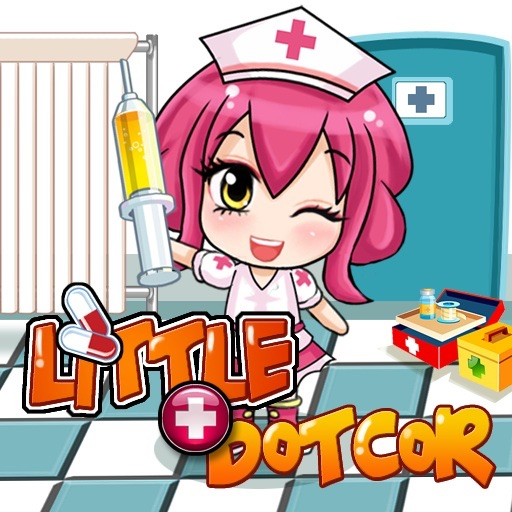Little Doctor May