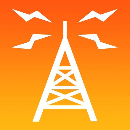 Radio (russian channels)