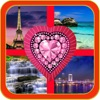 Collage It-Pic/Picture Frames Editor&Photo Collage Free