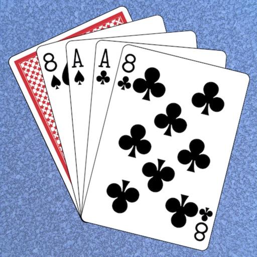Poker Ice