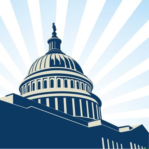 Washington D.C. Local News Free iOS App