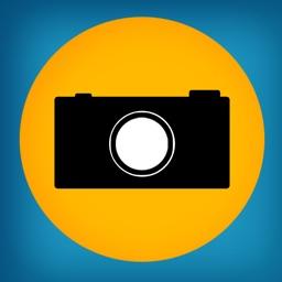 RemoteSnap Wireless Photo Transmit