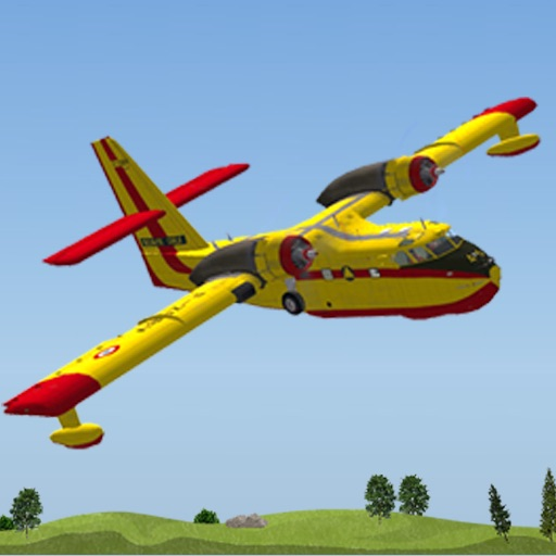 Air Fire Rescue