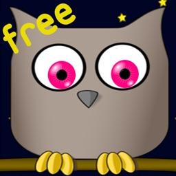 Googlies Free