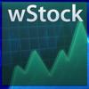 全球股票炒股系統 - YING CHIEH WENG
