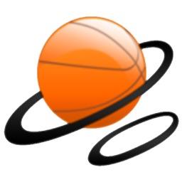 Swoosh - Basketball Stats