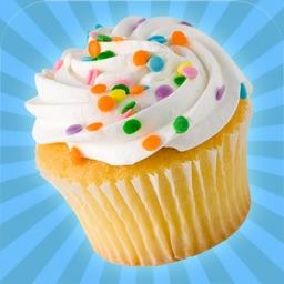 Cupcakes! Kids