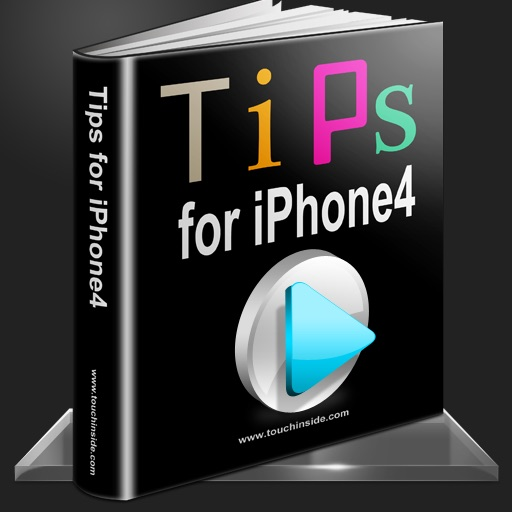 Tips for iPhone4 2011 lite