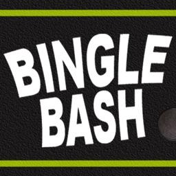Bingle Bash