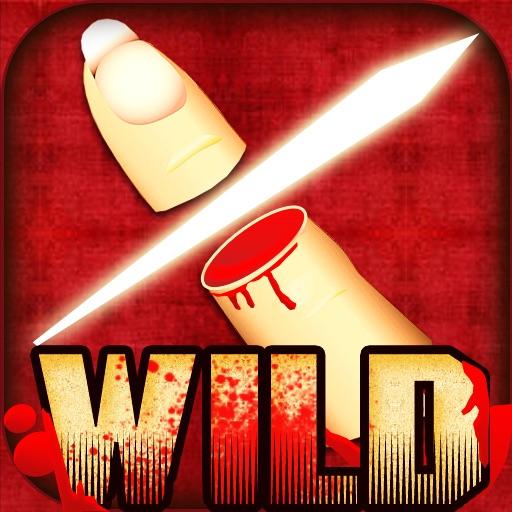 Finger Slayer Wild Deluxe