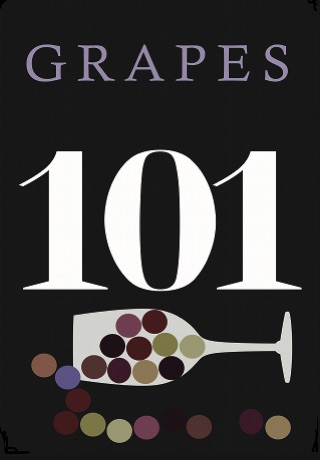 Grapes 101 screenshot-0