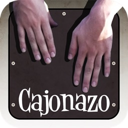 Cajonazo