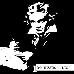 Beethoven Ear Trainer: Solfege & Solmization
