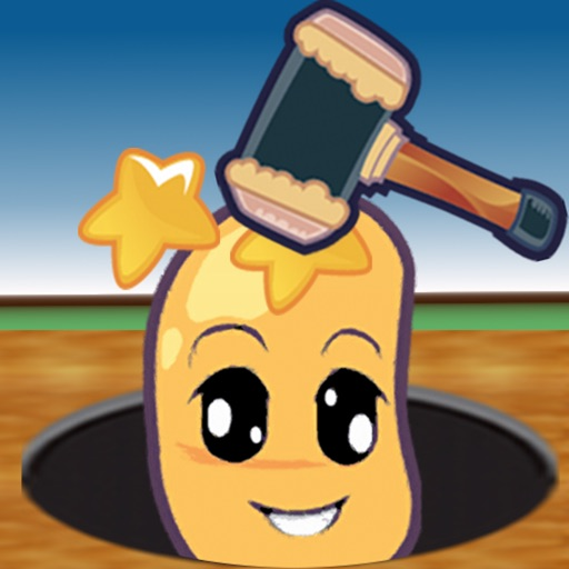 Peanut Attack icon