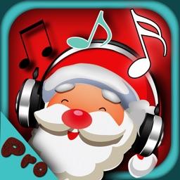 Christmas Radio † Pro