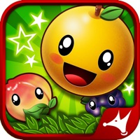 Codes for Fruit Crush Pro Hack