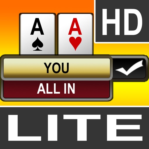 Poker Tour Cam HD Lite