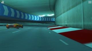 Fastlane Street Racing screenshot1