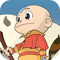 Codes for Aang Quiz : Guess Game for Legend Avatar Last Airbender Hack