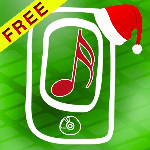 X-mas Ringtones & Alert Sounds