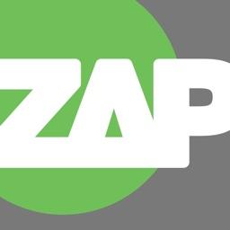 Zaplife Photo Community