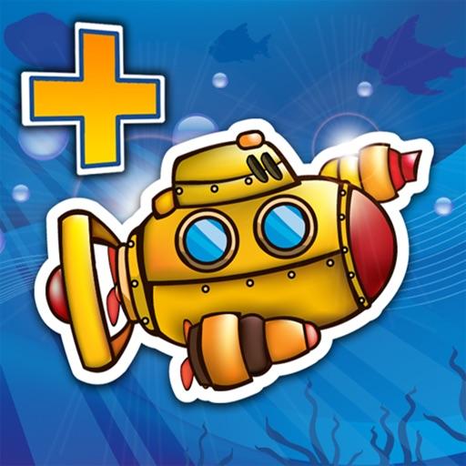 U-Boot Plus
