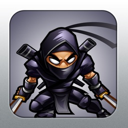 Task Ninja