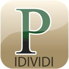 IDIVIDI recnik icon